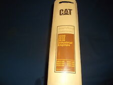 CAT CATERPILLAR G3508 G3512 G3516 ENGINE SERVICE SHOP REPAIR MANUAL 49Y 95Y 27Z