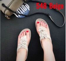 Fitflop Code: 548 (Beige Size 36)