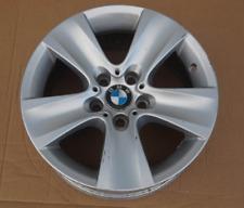 "BMW 5 6 Serie F06 F10 F11 F12 F13 Cerchio in Lega 17 "" Star Raggi 327 Et30 8j"