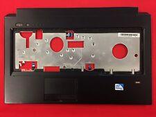 Genuine Lenovo B560 Pavé tactile Repose-poignets 60.4JW03.012 11S604J