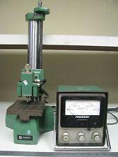 "Federal Electronic High Precision Comparator Gage 0-4"" .000002"" - EV13"