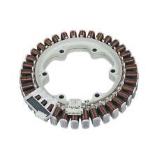 LG 4417EA1002G Stator für Motor für Waschmaschine z.B.DRUM(DD)WM u.a.