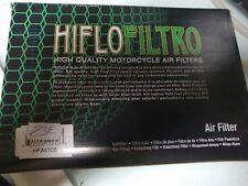 Filtre à air Hiflofiltro HFA4106 Yamaha YZF-R125   NEUF