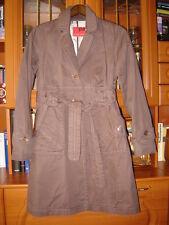 Trenchcoat Mantel von Personal Affairs Gr. 36 NEU