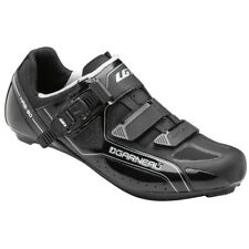 Garneau Copal Cycling Shoe - Men's Cycling