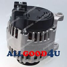 Alternator 2871A306 for Perkins 1004-40T 1104C-44 1006-6 1006-60T 1006-60TW