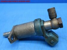 Fuel Injector-Multi Port GB Remanufacturing Reman fits 80-84 Porsche 928 4.5L-V8