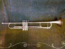 Kühnl & Hoyer  G Trompete