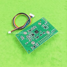NDIR CO2 SENSOR MH-Z14A infrared carbon dioxide sensor module,serial port, PWM