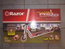 Razor Ultra Pro Lo - Kick Scooter - Brand New still in box