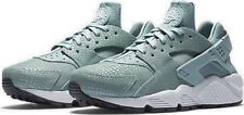 UK 5.5 Women's Nike Air Huarache Run Print Trainers EUR 39 US 8 725076-006