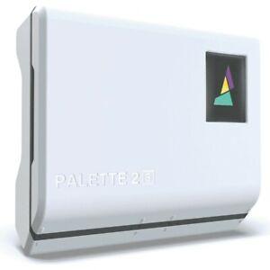 MOSAIC PALETTE 2 stampa 3d 4 colori PLA ABS NYLON per stampante 3d