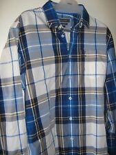 Marc O'Polo - Polohemd - Hemd - Langarm - Size M