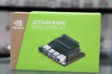 NVIDIA Jetson Nano Developer Kit - Worldwide Shipping Available
