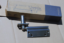 Cantor Eclipse E3 Pivot Hinge Stainless Steel E3WPSTS