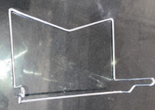 BN  **  Halogen Oven Lid Stand Holder  **