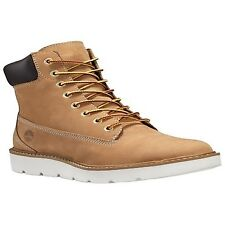 aa048b61ddf Chaussures Timberland pour femme