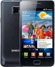 Samsung Galaxy S2 i9100 Schwarz Android, NEU Sonstige