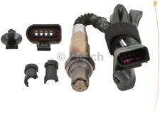 VW Audi V6 V8 2.0T Bosch Downstream Oxygen Sensor 0258010036 1K0998262S 16136