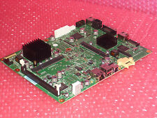 XEROX COLORQUBE 9303 Board 960k65856 160e03195