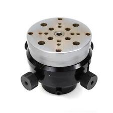 For Adjustable Edm Electrode Holder Calibrating Head φ100 X 110mm Hot Sale !