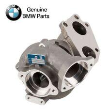 Turbo Charger Genuine BMW 5 Series E60 535d X3 E83 X5 E70 X6 E71 11657802587