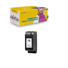 Compatible Ink Cartridge HP 78 C6578DN for HP Deskjet 712C 1100C