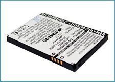 3.7 V Batteria per HTC HERA160, Herald 100, P4351, P4350, Atlas, 35h00078-01m NUOVO
