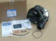 Fasco A170 Draft Inducer Motor fits ICP 7021-10702 7021-10299 1164280 1164282