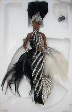 Rare! Bob Mackie~Starlight Splendor Barbie~MIB