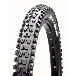 Copertone downhill & freeride MAXXIS MINION DHF 26 x 2,50 super tacky