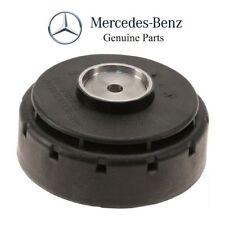 Crankcase Breather Oil Drip Pan Genuine for W203 W205 X218 W212 W207 W463 X166