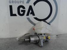 Maitre cylindre (freinage) OEM :  34336785664 BMW X1 (E84) PHASE 1/R:19609398