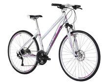 Vélos avec 24 vitesses