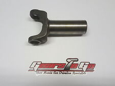 Ford driveshaft Slip Yoke 31 spline C6 1330 Tremec TKO 600 T56 magnum toploader