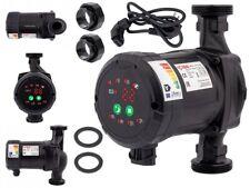 Umwälzpumpe IBO BETA 2 energiesparend Hocheffizienzpumpe Heizungspumpe Pumpe