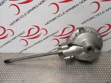 YAMAHA BULLDOG BT 1100 2002 XJ900 FINAL DRIVE CASE & SHAFT 4KM-46101-00 BK394