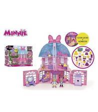 Casas de muñecas y miniaturas de escala 1:6