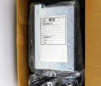 Cisco PWR-7200-AC 100-240V Power Supply for 7200/7204/7200VXR - PWR-7200-ACE