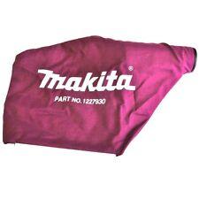 """Makita 122793-0 Planer to Fit KP0810, BKP180, DKP180 Dust Bag"""""""