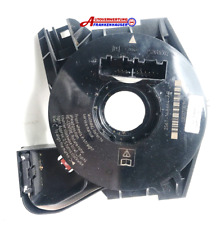 Ford Fiesta V Fusion Wickelfeder Airbagschleifring 2S6T14A664AB