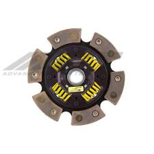 ACT Clutch Friction Disc-6 Pad Sprung Race Disc For 03-09 Honda S2000 #6212210