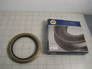 Napa FAG 27SS3339 / 31203 Oil Seal for Chevrolet GMC NEW