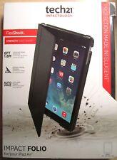 Tech21 IMPACT FOLIO  FlexShock  for iPad Air 2014