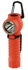 Streamlight POLYTAC 90® LED - Orange