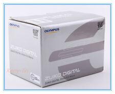 New Genuine OLYMPUS 35mm f/3.5 1:1 Macro Zuiko Lens F3.5 for 4/3 E Series DSLR