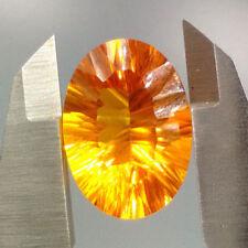 Thailand Oval Opaque Loose Gemstones