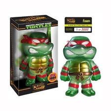 Funko Hikari Teenage Mutant Ninja Turtles Glitter Raphael Japanese Vinyl Figure