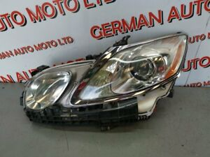 Lexus Gs 450h Se-l A Hybrid  2007 Xenon Headlight (Passenger Side) 85967-51040