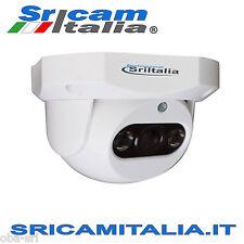 ip camera IPS-T1 2 Megapixel ir led 30 metri telecamera ip camera di rete